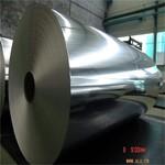 装修用铝板卷保温防腐铝板