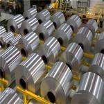 鋁卷鋁板廠家直銷