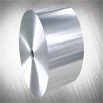 徐州1060 铝蜂窝板规格介绍和用途