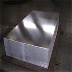 铝板氧化厂家直销