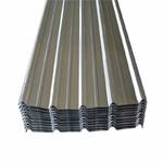 滾涂鋁板,木紋鋁板,彩色保溫鋁板