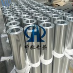 铝皮 瓦楞铝板 彩涂铝卷 压花铝板