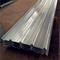 懷化瓦楞鋁板價格