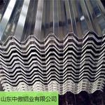 鋁板幕�棌汐_計算品牌廠家