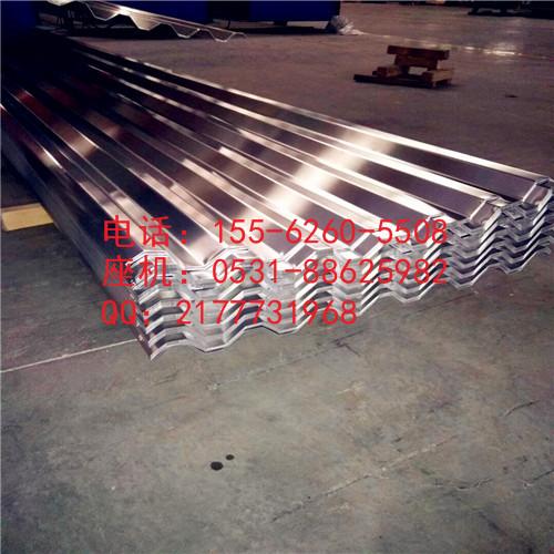 5083铝板现货价格