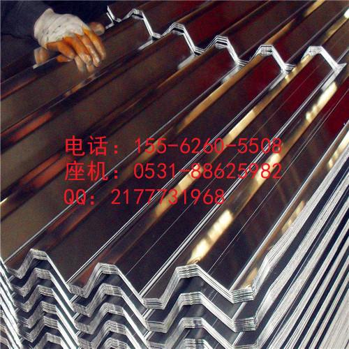 7075铝板报价一览表