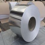 保護膜鋁板價格一覽表 山東中鋁