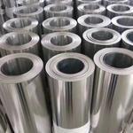 覆膜铝板优惠价格