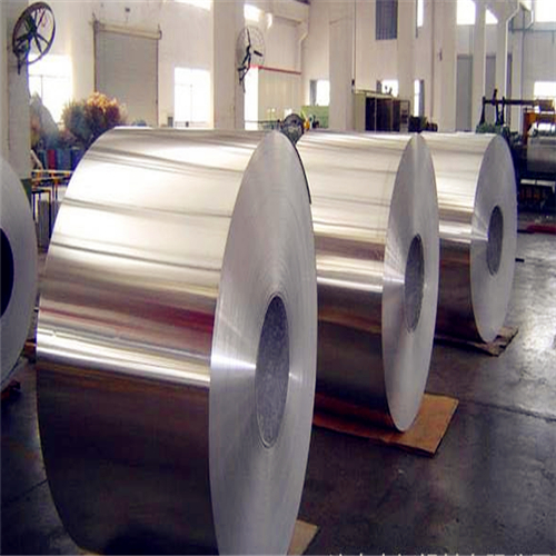 铝板密度今日价格 中傲铝业