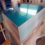 鋁合金波紋板一平方價格