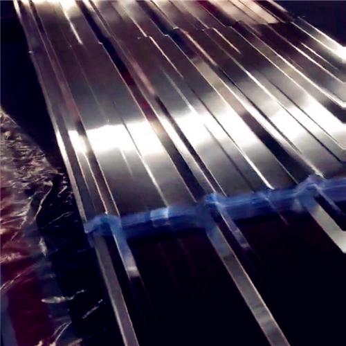 运城6061铝板一吨价格