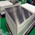 長治進口0.6鋁板優質廠家