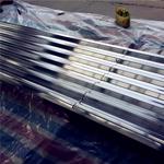 6061鋁板一平方單價