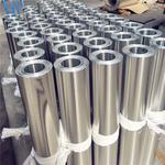 保温铝板价格多少 中傲铝业