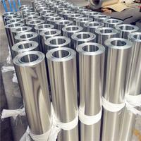 1.8mm鋁板價格多少一張 中傲鋁業