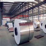 1.0mm花纹铝板一公斤价格 中傲铝业