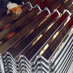 1060鋁板廠家批發 中傲鋁業