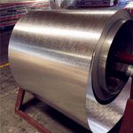 進口0.6鋁板優質生產商 山東中鋁