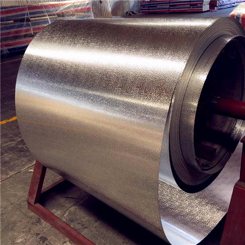 冲孔铝板价格多少一平方 中傲铝业
