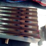 陽泉沖孔鋁板報價單
