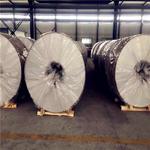 阿拉善盟铝合金波纹板国标厂家