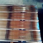 通辽1.0花纹铝板生产厂家