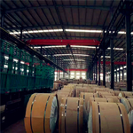 覆膜鋁板含稅報價 中傲鋁業