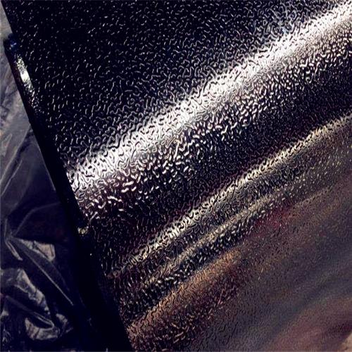 0.2mm铝卷一平方单价