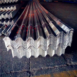 2.0mm防滑鋁板價格多少一平方 山東中鋁
