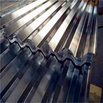 呂梁沖孔鋁板一噸價格