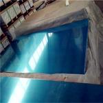 5052铝板1吨米数