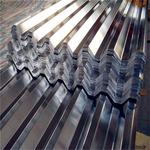 济南0.5铝板大型供货商 中傲铝业