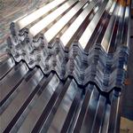 表面復合沙林膜鋁卷價格多少一平方