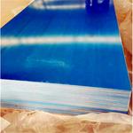 阳泉5083铝板大型供货商