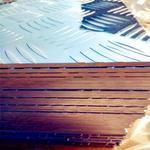 1.2铝板价格多少一张 山东中铝