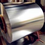 山東0.4鋁板廠家批發 山東中鋁