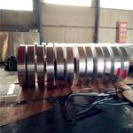 1.8mm铝板国标厂家 中傲铝业