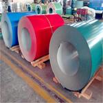 850鋁波紋板價格多少一噸 中傲鋁業