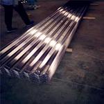 1.8mm鋁板今日價格 中傲鋁業