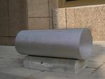 半圆球型花纹铝板生产厂家黑龙江