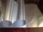 親水鋁箔/親水涂層鋁箔生產廠家