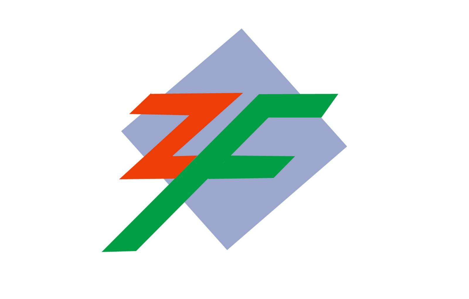 济南中福铝材有限公司