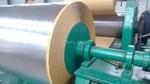 保溫鋁皮廠家保溫鋁皮就選濟南中福