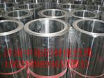 1.85MM鋁單板幕墻板純鋁板廠家