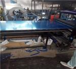 銷售1mm厚保溫鋁板銷售廠家