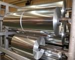 铝箔8011 亲水箔山东生产厂家