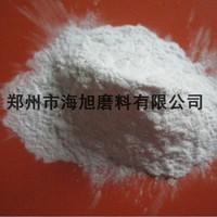 油石研磨石生產用白色氧化鋁粉