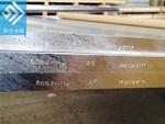 防锈6082铝板材质 6082铝板性能