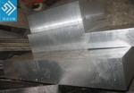 中山LY12鋁板 LY12鋁板有現貨