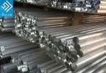 硬鋁2A12  2A12-T4鋁棒熱處理工藝